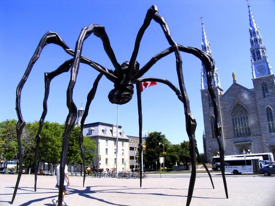 Giant_spider_strikes_again!