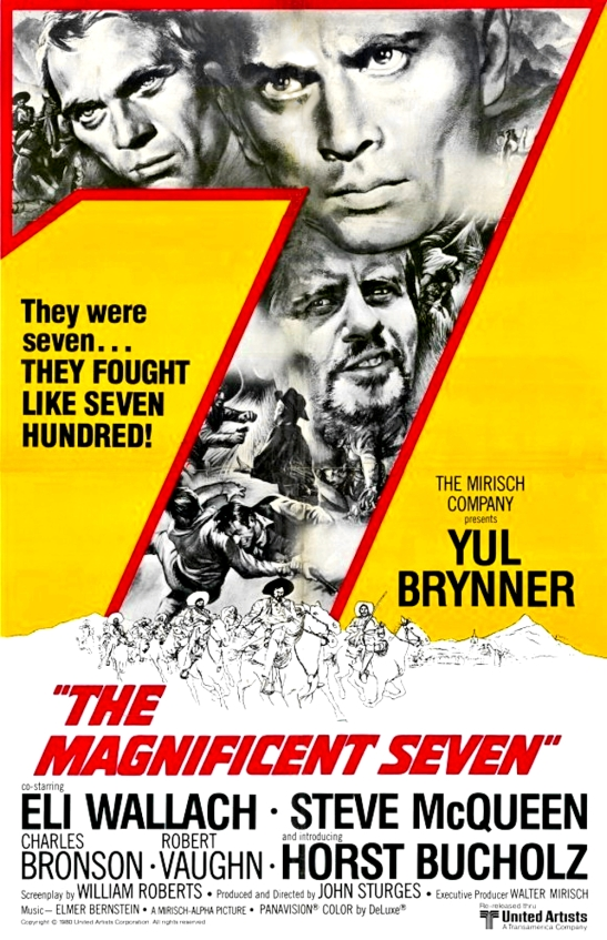 The-Magnificent-seven-poster.jpg