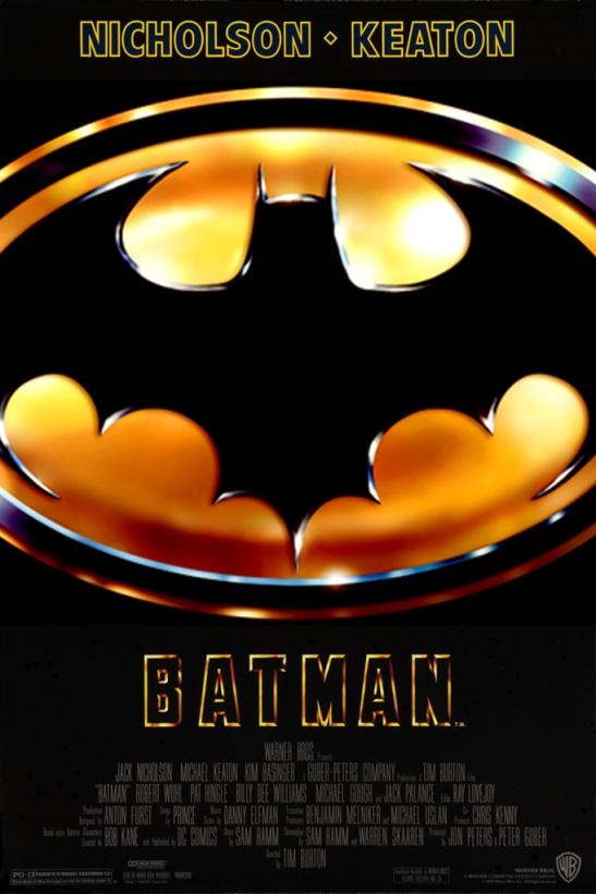 Batman_1989_-_Poster_(fan_art)